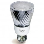 13 Watt PAR 20 Reflector Lamp