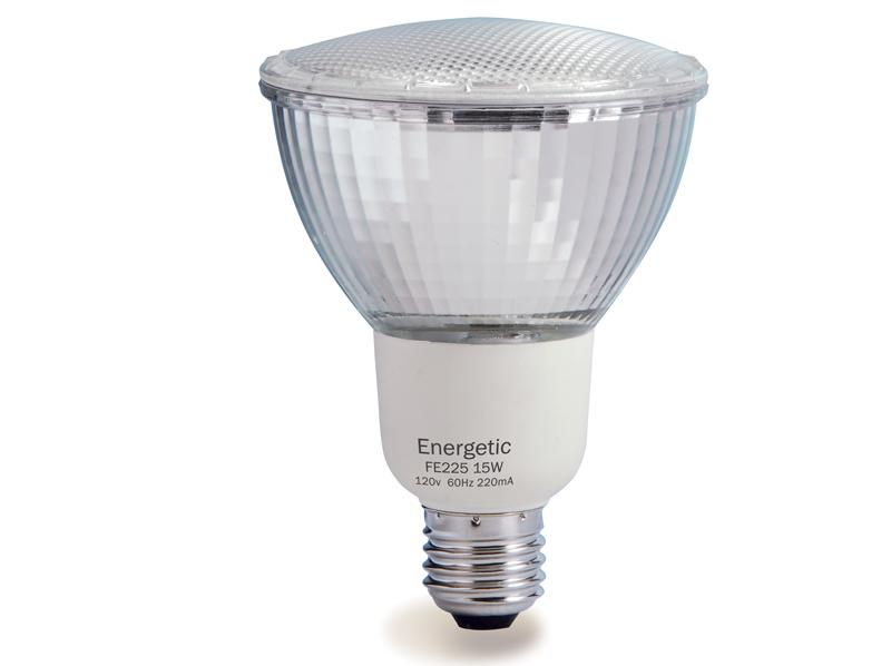 Buy Energy Saving Light Bulbs Led Lights At Wholesale