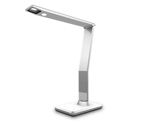 LED Desk Lamps for home office or business.