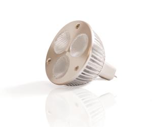 LED MR 16